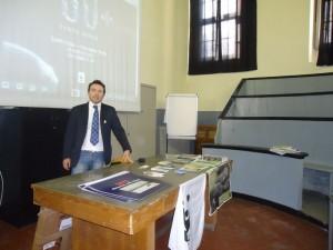 Liceo Pavia