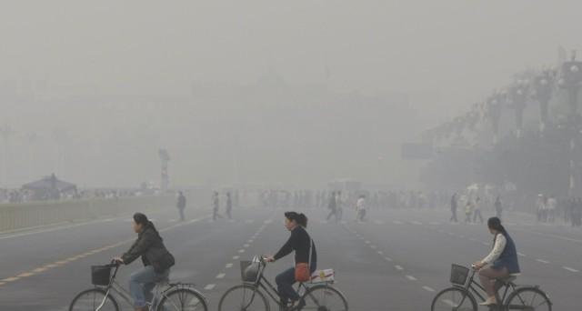 cina-smog-640x342