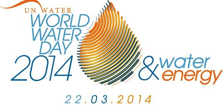 world-water-day-20141